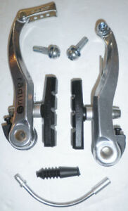 RADIUS-C-STAR-SILVER-V-BRAKE-BICYCLE-BIKE-PARTS-3-2