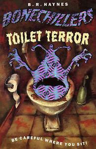 Bonechillers-Toilet-Terror-Bone-Chillers-S