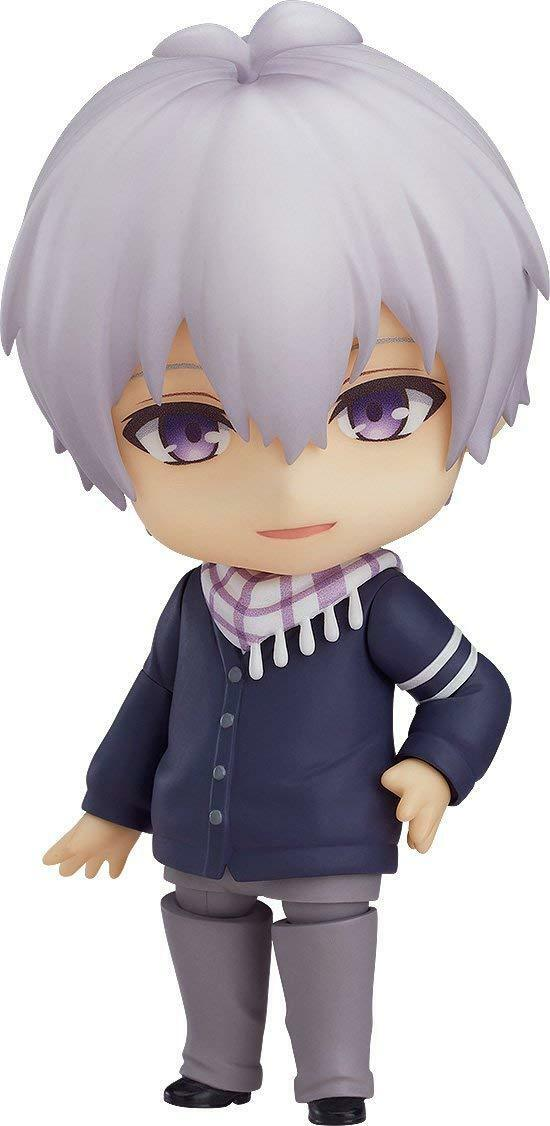 Nendoroid Idolish 7 Sogo Osaka Good Smile Company NEW JAPAN (5)