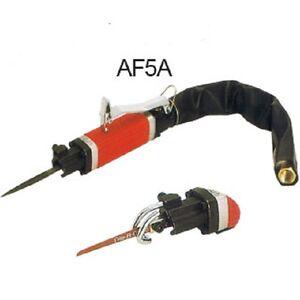 Nile-Air-Fil-Saw-AF-Series-AF5A