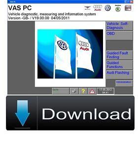 VASPC-Vas-PC-Version-19-01-01-DEALER-DIAGNOSTIC-SOFTWARE-FOR-VAS5054A