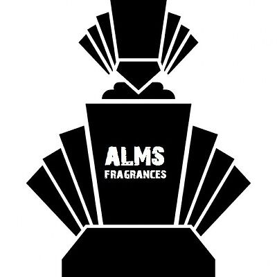 almsfragrances