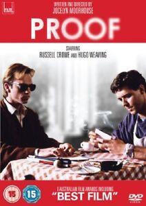 Proof-DVD-DVD-Region-2