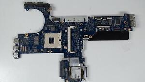 Genuine-HP-EliteBook-8440P-Intel-Laptop-Motherboard-594028-001