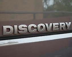 Land Rover Discovery S Seguridad De Radio Alpine código PIN de 4 dígitos descodificar