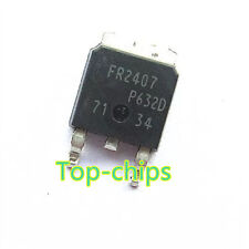 5PCS X BUK9217-75B MOS TO-252