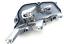 Nuevo-Genuino-Audi-TT-Cab-Coupe-O-S-Trasera-Derecha-Cola-Bombilla-titular-8J0945258A miniatura 1