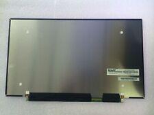 "NEW LED FOR Toshiba Portege R835-P94 LAPTOP LCD SCREEN 13.3/"" WXGA HD"