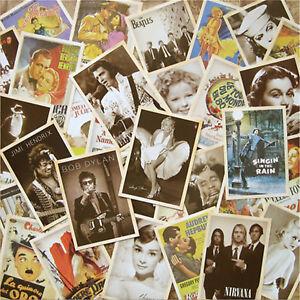 32pcs-Vintage-Classic-Movie-Design-Postcards-Art-Posters-Wall-Decoration-Cards