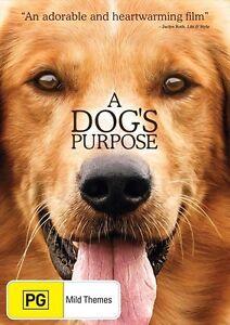A-Dog-039-s-Purpose-NEW-DVD