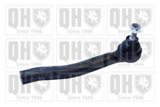Tie Track Rod End fits NISSAN JUKE F15 1.5D Left 2010 on Joint QH D86401KA0A