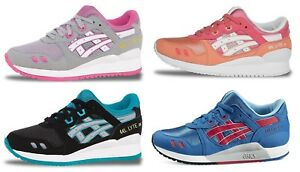 new style a3f98 29136 Details about SCARPE BAMBINO ASICS ONITSUKA TIGER GEL LYTE III 3 GS KIDS  C5A3N CHILDREN SHOES