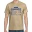 MEINE-STUNDENSATZE-Stundensatz-Handwerker-Mechaniker-Elektriker-Spass-Fun-T-Shirt Indexbild 3