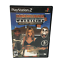 thumbnail 1 - PlayStation 2: Backyard Wrestling 2 Game/ Video Game **USED**