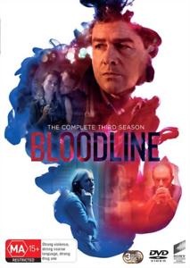 Bloodline-Season-3-DVD-NEW