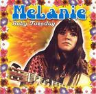 Ruby Tuesday von Melanie (2015)
