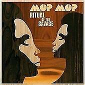Mop Mop - Ritual of the Savage (2010)