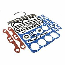 SBC Small Block Chevy 55-79 283 305 327 350 V8 Full Engine REBUILD Gasket Kit