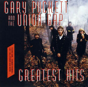 Gary-Puckett-and-the-Union-Gap-Greatest-Hits-CD-NEW