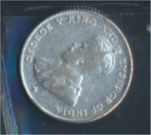 Straits-Settlements-km-number-29-1918-ext-fine-10-Cents-George-V-8977135