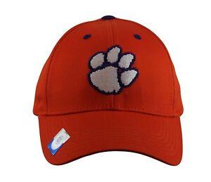 d095682c2fc Image is loading Men-039-s-NCAA-College-Hat-Clemson-University-