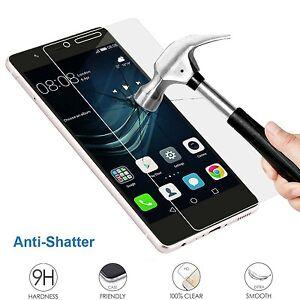 Protector-de-pantalla-Cristal-Templado-Premium-para-Huawei-Series-Vidrio