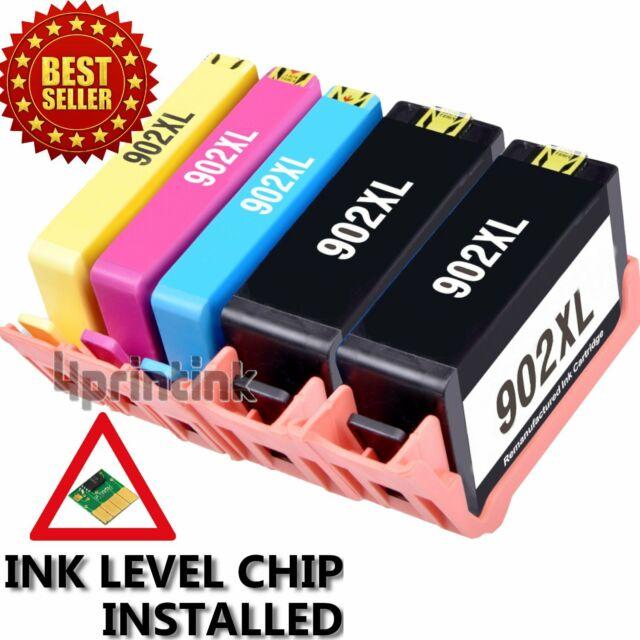 """B4H69-67013 Belt And Tensioner HP Latex 310 54/"""" Printer Genuine *USA SELLER*"""