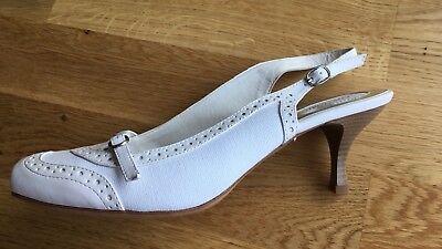 169d874eec9 Hvid Retro | DBA - billige damesko og støvler