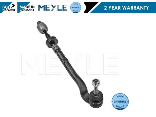 Tie Rod Assembly E39 32111094674 32111091768 32111093770 Front//Right 11818