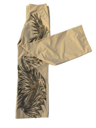 Pantalon Safari 4 limitée Exchange Cargo en Armani x A édition qBwtHy