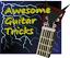 miniature 2 - Kids Guitar Lesson Z DVD :  Beginners Guitar Lessons for Kids!