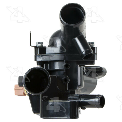 Engine Coolant Water Outlet Housing Kit-Outlet Housing Kit 4 Seasons 86230