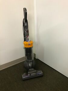 Dyson-Up13-Ball-Multi-Floor-Upright-Vacuum