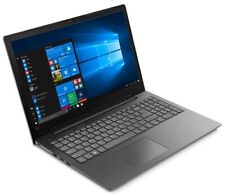 "Lenovo 15"" FHD 4417U 8GB RAM 256GB SSD Win 10"