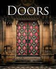 Doors by Bob Wilcox (Paperback, 2015)