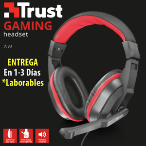 Auriculares Gaming para PS4 PS5 Xbox One S PC iOS...