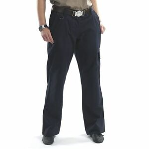 BEAVER-CUB-SCOUT-ACTIVITY-TROUSERS-AGED-GIRLS-11-12-UNIFORM-NEW