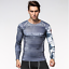 Mens-Compression-Superhero-Top-Base-Layer-Gym-Long-Sleeve-Shirt-Running-Thermal thumbnail 22