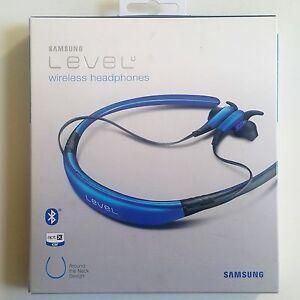 d4c19b32794 Image is loading Samsung-Level-U-Bluetooth-Wireless-In-ear-Headphones-