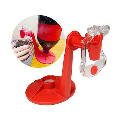 Drinking Soda Gadget Coke Party Drinking Dispenser Water Machine Kitchen Tools