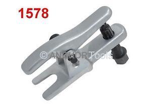 Junta-de-Rotula-Separador-Tijeras-tipo-20mm-50mm-esferica-Extractor-1578