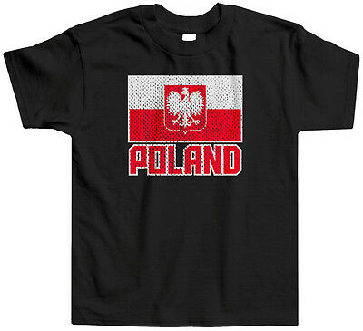CafePress Polska Poland Infant Bodysuit Baby Bodysuit 414686424