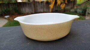 Pyrex-Casserole-Dish-Bowl-471-1-PT-NO-LID