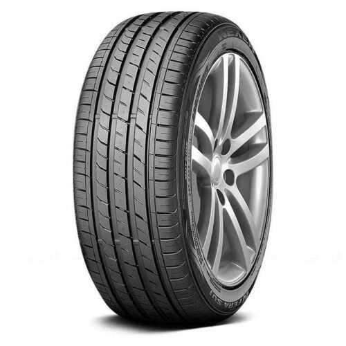 Gomme Auto Nexen 185//50 R16 81V N/'Fera SU1 pneumatici nuovi