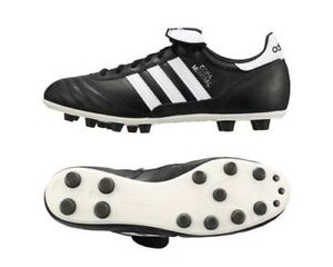 buy popular 23924 dc045 Image is loading ADIDAS-Men-039-s-Copa-Mundial-Soccer-Shoes-