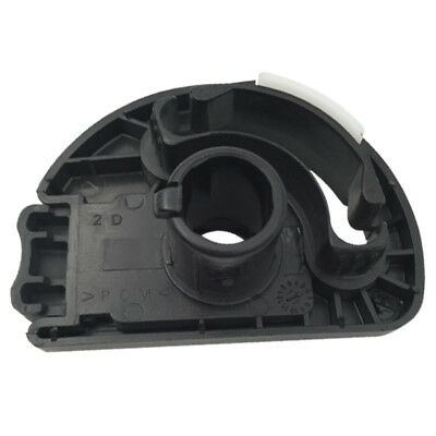 CITROËN XSARA PICASSO BATTERY HOLDER CLAMP STAY