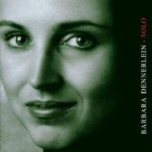 BARBARA-DENNERLEIN-SOLO-CD-NEW