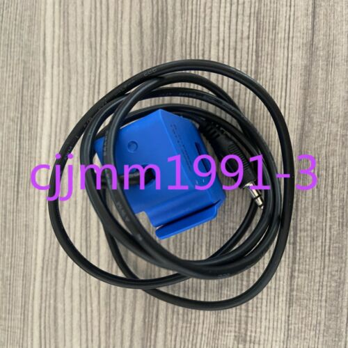1PC NEW YHDC 30A 1V opening and closing current transformer SCT013-030