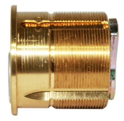 """Marks Mortise Cylinder 1-1//8/"""" Inches Long"""