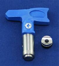 """Wagner Control Pro 311 8/"""" Fan X 0.011/"""" Orifice Airless Paint Spray Tip 0580603"""
